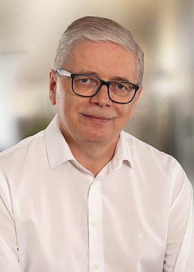 Christof Z. Czaja