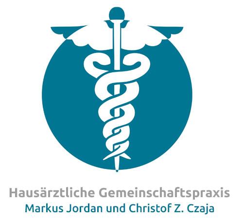 Arztpraxis Gladbeck