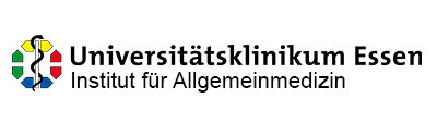 uni_klinik